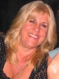 Debbie Guinn