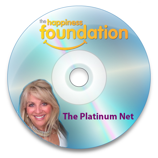 Platinum Net CD
